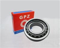 30208 bearing GPZ tapered roller bearing