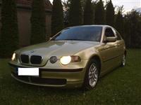BMW 316 ti compact -01