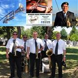 Muzika za sahranu trubači pogrebni orkestar Beogra