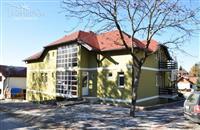 Apartman TUCAKOV na prodaju