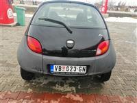 Ford Ka 1.3 benzinac