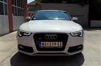 Audi A5 3.0tdi 245ks s line -12