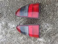Stop Svetla za Opel Vectra B KARAVAN 98-04