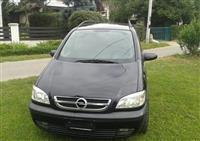 Opel Zafira 2.0DTi -03