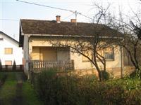 Prodajem kuću,Republika Srpska