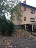 Kuca u naselju Kotez1-Pancevo